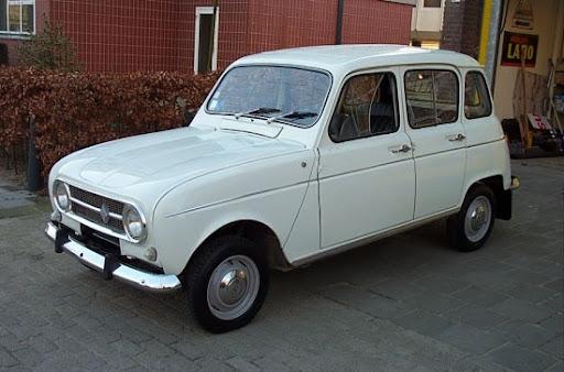 Renault-R4L-1971.jpg