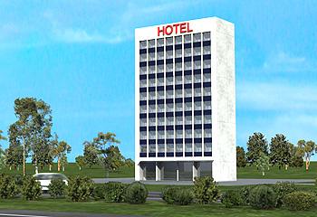 Hotel-5770092-2016-02-14-14-36.jpg