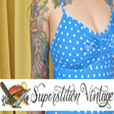 superstitionvintage