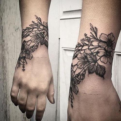 mao_tatuagens_mais_legais_projetos_do_tattoo_38