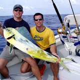 Keys Fishing 006.jpg