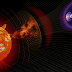 High speed solar storm likely to hit Earth on Monday; GPS, cell phone signals may get affected
