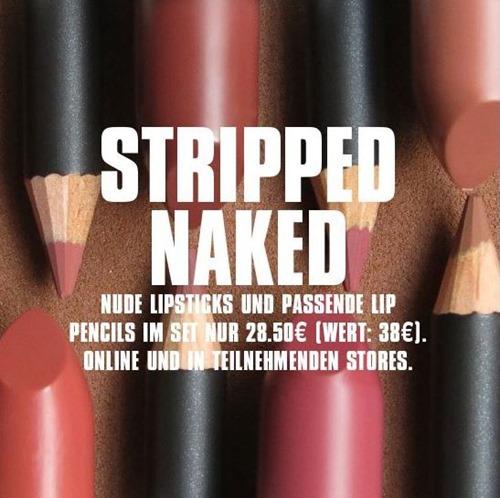 strippednaked