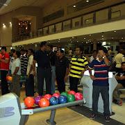 Midsummer Bowling Feasta 2010 162.JPG