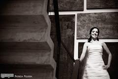 Foto 0528pb. Marcadores: 29/10/2010, Casamento Fabiana e Guilherme, Rio de Janeiro