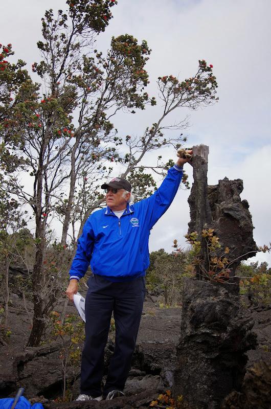 Hawaii 2013 - Best Story-Telling Photos - IMGP8550.JPG