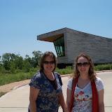 Dallas Fort Worth vacation - 100_9522.JPG