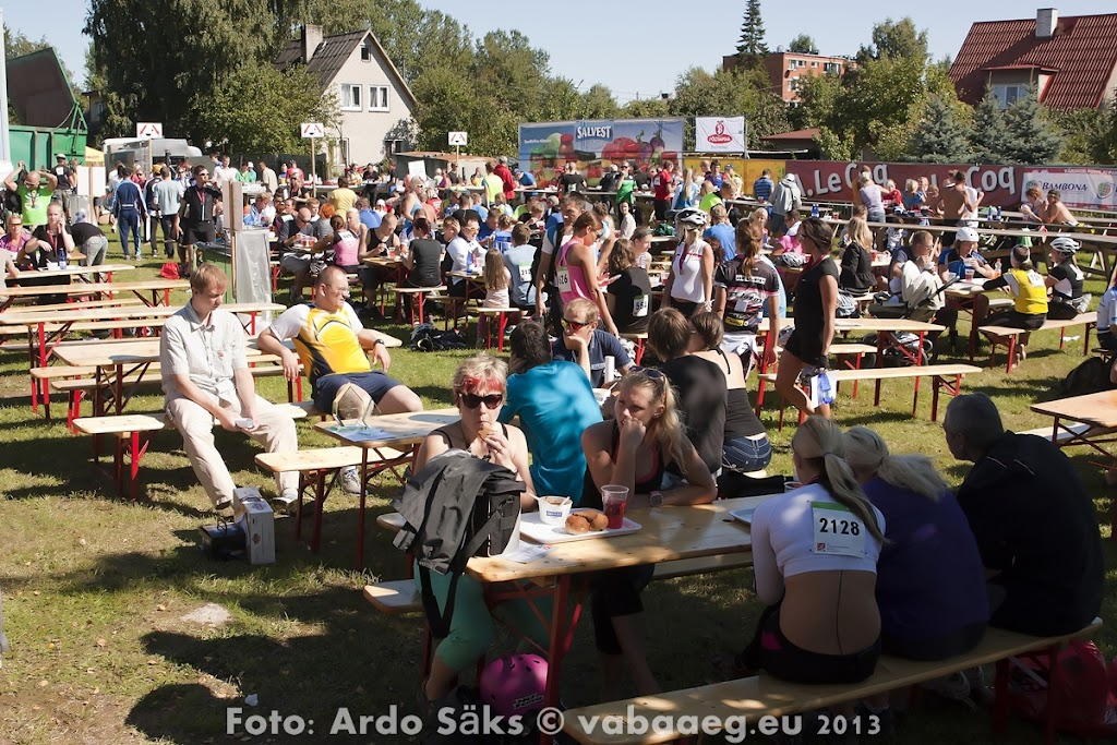 2013.08.25 SEB 7. Tartu Rulluisumaraton - AS20130825RUM_586S.jpg