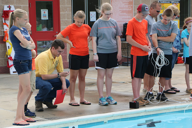 SeaPerch Competition Day 2015 - 20150530%2B07-58-35%2BC70D-IMG_4692.JPG