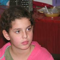 Hanukkah 2003  - 2003-01-01 00.00.00-53.jpg