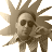 ali shafie avatar image