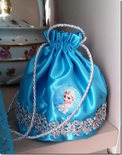 Disfraz de Elsa de frozen (3)