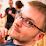Tomasz Rondio's profile photo