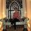 Liya Djajadisastra's profile photo