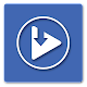 Downloader for Facebook Pour PC