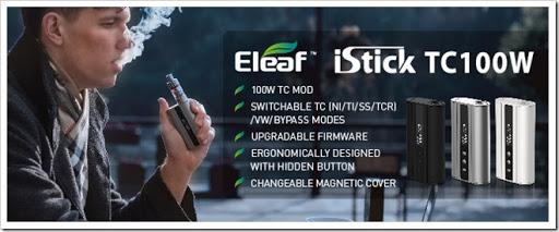 c5b29bc752a2ce18688fbf84d43d24ce thumb%25255B2%25255D - 【期待の新製品】バッテリーが1本でも2本でも運用できるEleaf iStick TC 100W BOX Mod