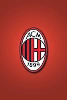 AC  Milan2.jpg