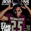 BOBCATFANS Magazine's profile photo