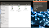 overGrive, otro cliente no oficial de Google Drive en Ubuntu