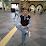 Hari Anto's profile photo