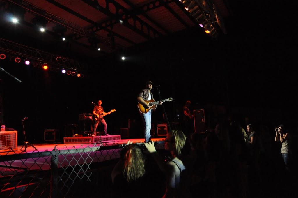 Watermelon Festival Concert 2011 - DSC_0229.JPG