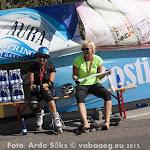 2013.08.25 SEB 7. Tartu Rulluisumaraton - AS20130825RUM_583S.jpg