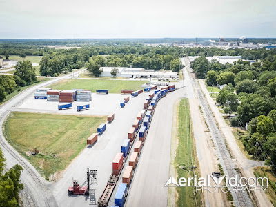 ouachita-terminal-west-monroe-louisiana-aerialvid-082515-39