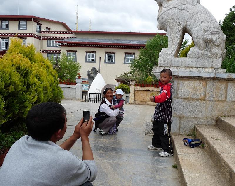 Chine.Yunnan. Shangri la et environs - P1250871.JPG