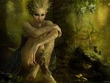 Goddess Kermeese