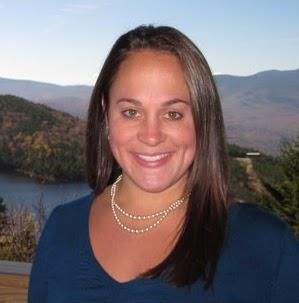 Rebecca Fontaine