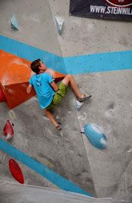 BoulderWelt Misha.jpg
