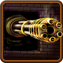 Boom Battle – Tower Defense icon