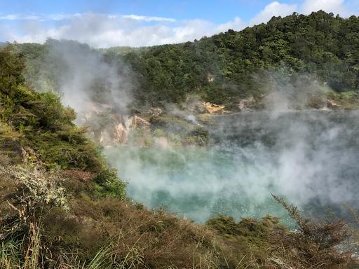 waimongu thermal pool 2