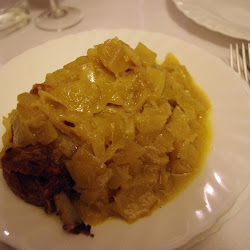 Photo du profil de Restaurant Nioumre Franco Africain