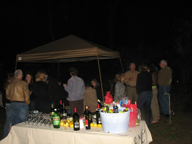 Backyard Bash at Jim Drapers - IMG_6320.JPG