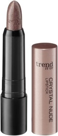 4010355288394_trend_it_up_Crystal_Nude_Lipstick_010