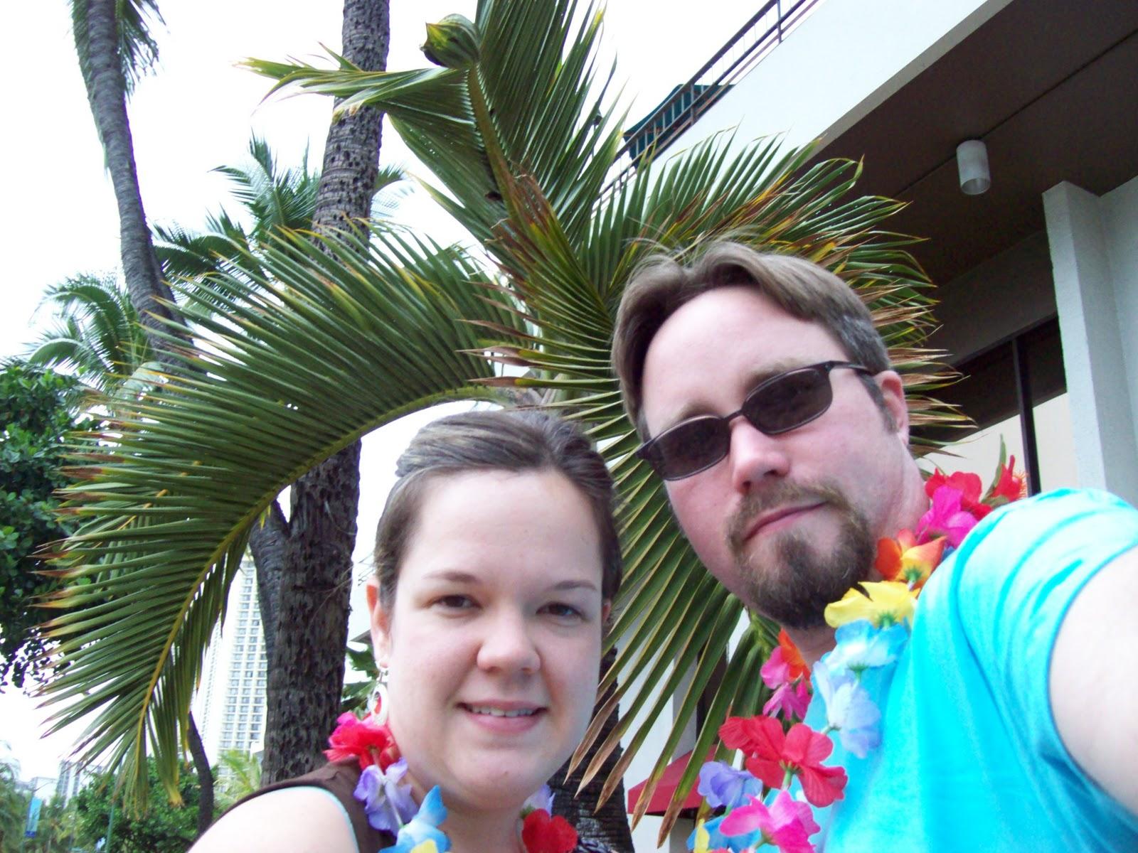Hawaii Day 1 - 100_6431.JPG