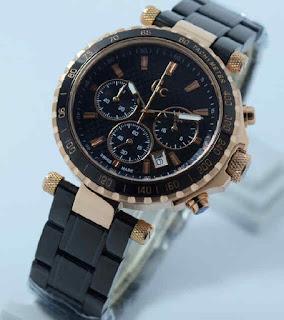 Jual jam tangan Gc,Jam tangan Gc,Harga jam tangan Gc