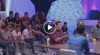 VIDEO. «Si Amirouche interdisait aux Kabyles de parler Kabyle»