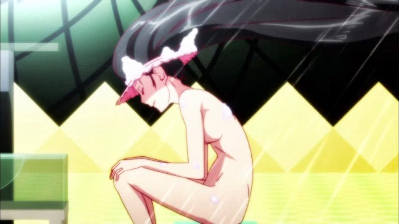 Monogatari Series: Second Season - 03 - monogatari_s2_03_52.jpg
