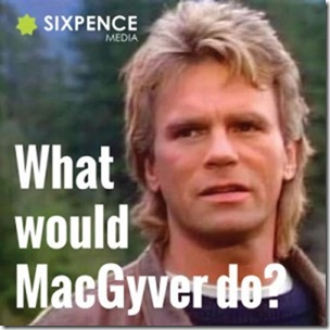 What-would-MacGyver-do-v2-300x300