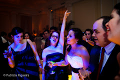 Foto 1772. Marcadores: 24/09/2011, Casamento Nina e Guga, Rio de Janeiro