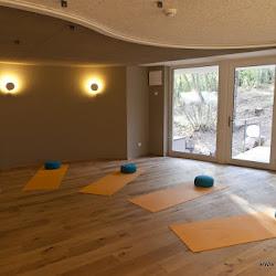 Yoga Fitnessraum 22.04.17-9427.jpg