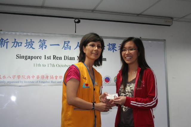 RDX - 1st RDX Program - Graduation - RDX-G130.JPG