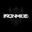 Ironhide Dubstep's profile photo