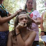 Campaments Estiu Cabanelles 2014 - IMG_0153.JPG