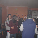 NL- Fiestas Navideñas 2011 - IMG_4579.JPG