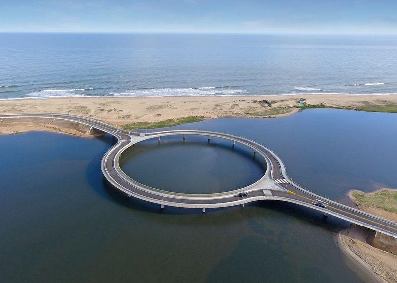 laguna-garzon-bridge-4