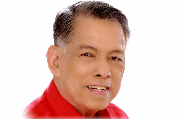Mel Mathay Jr. Dead at 81  Mel Mathay Jr. Dead at 81