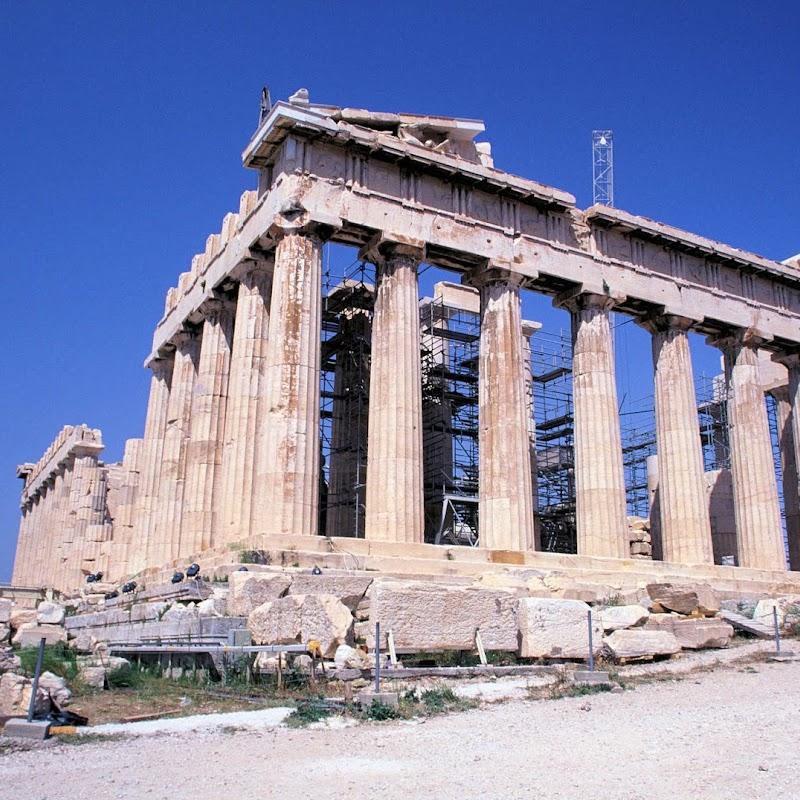Athens_28.jpg